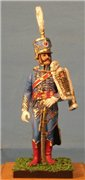 VID soldiers - Napoleonic french army sets 10a4ccc84655t