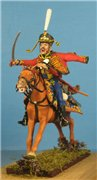 VID soldiers - Napoleonic russian army sets 16f505722127t
