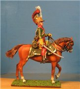 VID soldiers - Napoleonic french army sets - Page 2 0ee6af8bd2e4t
