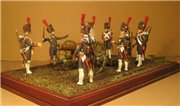 VID soldiers - Vignettes and diorams - Page 2 740a2a9a6caft