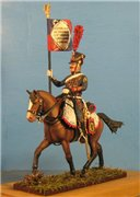 VID soldiers - Napoleonic french army sets - Page 2 Fa8864ce27c7t