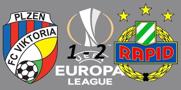 Лига Европы УЕФА 2015/2016 9c84466a894f