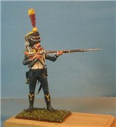 VID soldiers - Napoleonic french army sets - Page 2 231ec0eca7c3t