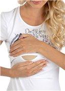 Распродажа того, что в наличии. Смена ассортимента. Одежда для беременных и кормящих  - Страница 7 47f48f1d0068t