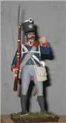 VID soldiers - Napoleonic prussian army sets Def3a85d36a8t