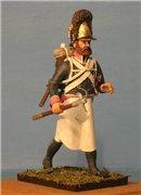 VID soldiers - Napoleonic wurttemberg army sets 8358070b9c9bt