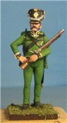 VID soldiers - Napoleonic wurttemberg army sets 9533946e1a1dt