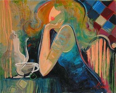 Приглашаем на кофе тайм... - Страница 8 Ddca8de6ba6c