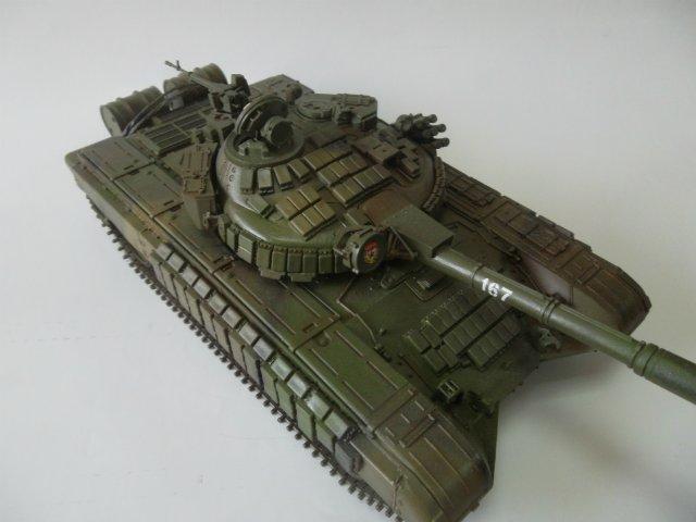 Т-72 Ab80510273b5