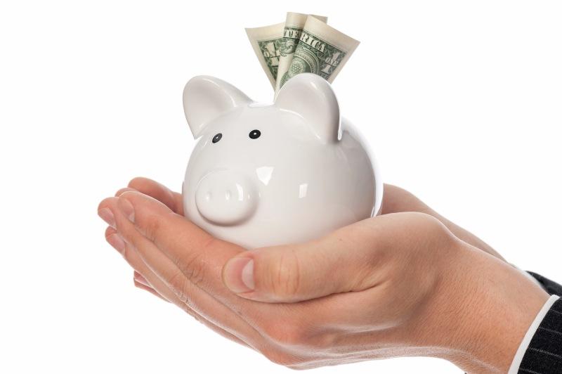 Чтобы деньги велись - Страница 6 263cfae3489e