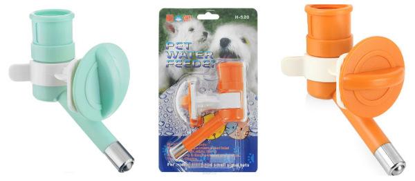 Интернет-зоомагазин Red Dog: только качественные товары для  - Страница 11 2371357c1d44