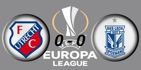 Лига Европы УЕФА 2017/2018 Fdb7bdcd97bf