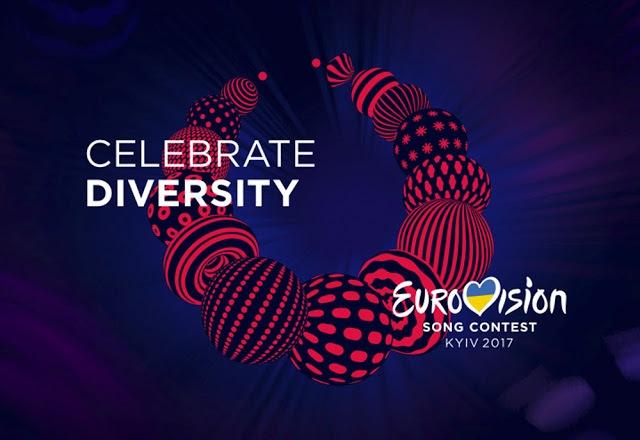 Евровидение - 2017 - Страница 16 9dd23d90d9af