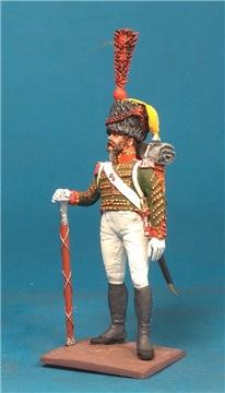 VID soldiers - Napoleonic swiss troops C94fdd18356bt