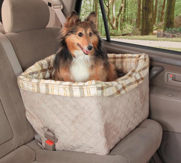 Интернет-магазин Red Dog- только качественные товары для собак! - Страница 6 D65d66b0acdd