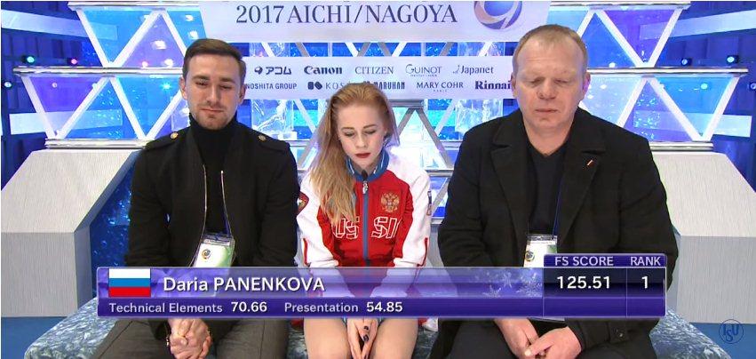 Дарья Паненкова - Страница 6 382fa11ea9ac