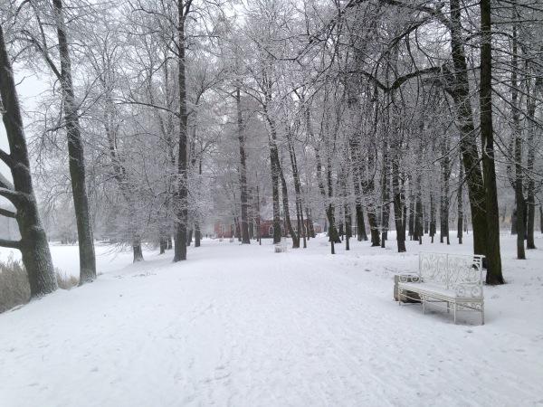 """"""" Есть городок в одном прекрасном парке...""""  ( Пушкин и Екатерининский парк ) - Страница 4 561e2791ae50"""