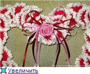 День Святого Валентина (рукоделие) 1bc997096ae0t