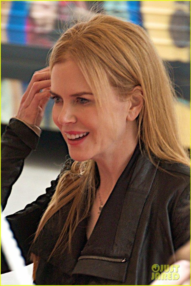 Nicole Kidman - Страница 3 7540e253ad84