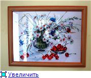 cherlenchik хвастается - Страница 6 3f18f87b9dcet