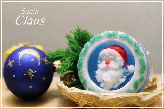 Новогоднее мыло  - Страница 40 0c12e800d03a