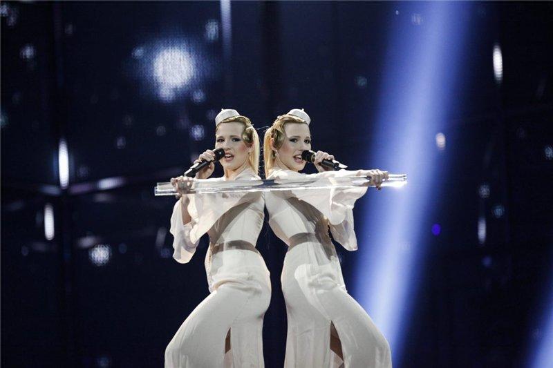 Евровидение 2014 - Страница 3 A923080749f2