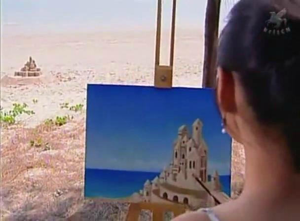 Замок из песка / Sand Castle / Wimarn sai (Таиланд, 2005 год 10 серий) 9d8cef8ec9c2