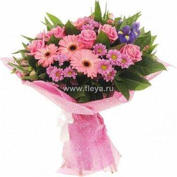 Поздравляем с Днем Рождения Мариану (Мар'яна) 65e4b463979et