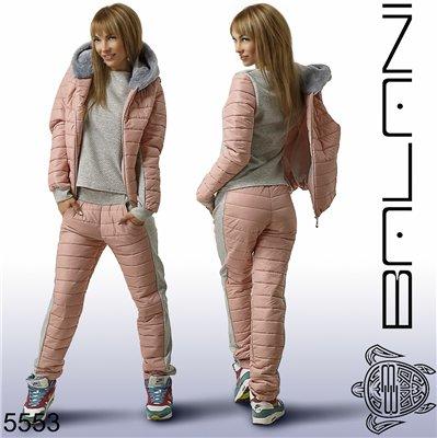 Balani.Одежда от производителя.Ищем СП оргов Cd8ee500c85b
