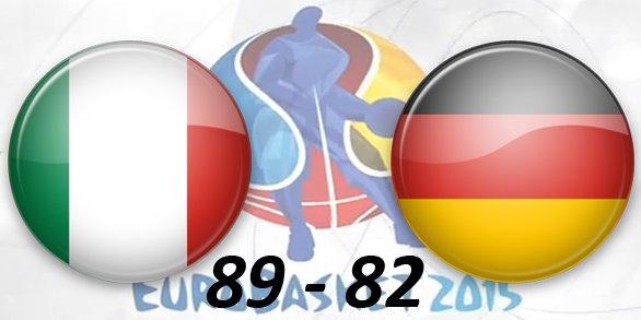EuroBasket 2015 A9116827d6fa