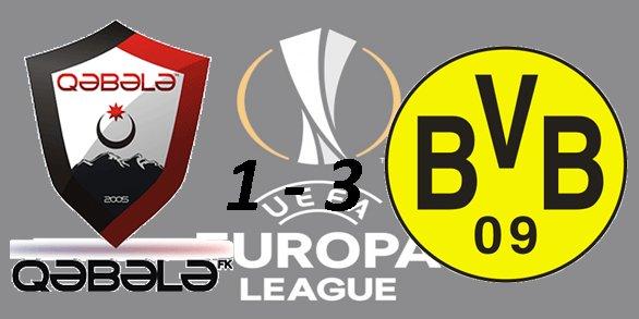 Лига Европы УЕФА 2015/2016 6e9121a86bd0