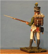 VID soldiers - Napoleonic french army sets 113487d8f496t