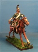 VID soldiers - Napoleonic russian army sets 6a5f512c26dct