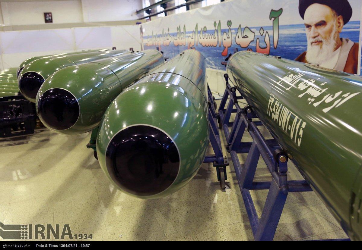 Iran Navy (IRIN): News - Page 3 C3e669a88e91