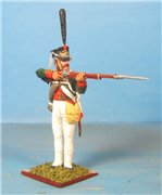 VID soldiers - Napoleonic russian army sets 16cddee10f1ct