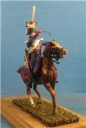 VID soldiers - Napoleonic russian army sets 4f332c041fa6t