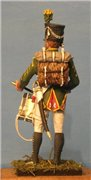 VID soldiers - Napoleonic french army sets D29ba1a1cb2ft