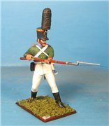 VID soldiers - Napoleonic russian army sets - Page 2 0d727464ed19t