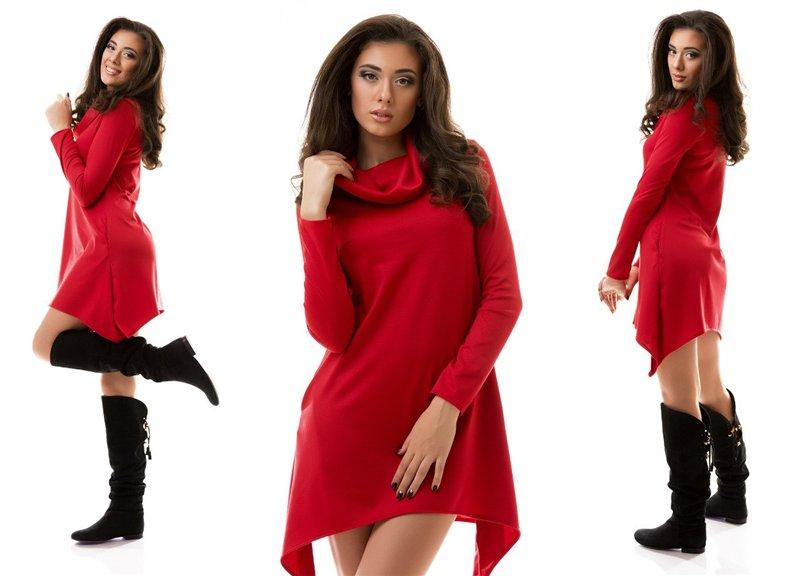 Женская одежда оптом от производителя. Доставка по России - Страница 2 2706b1c3bbfe