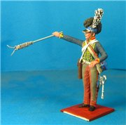 VID soldiers - Napoleonic british army sets E9f99c035665t