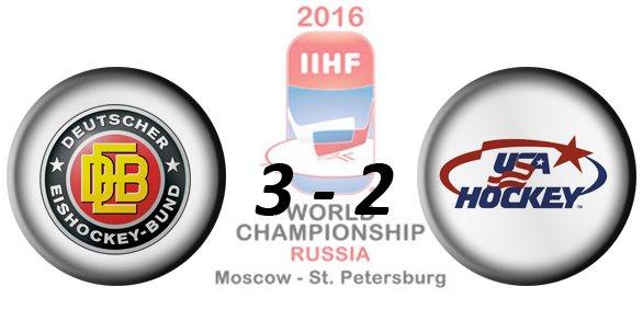 Чемпионат мира по хоккею с шайбой 2016 98769244f2cf