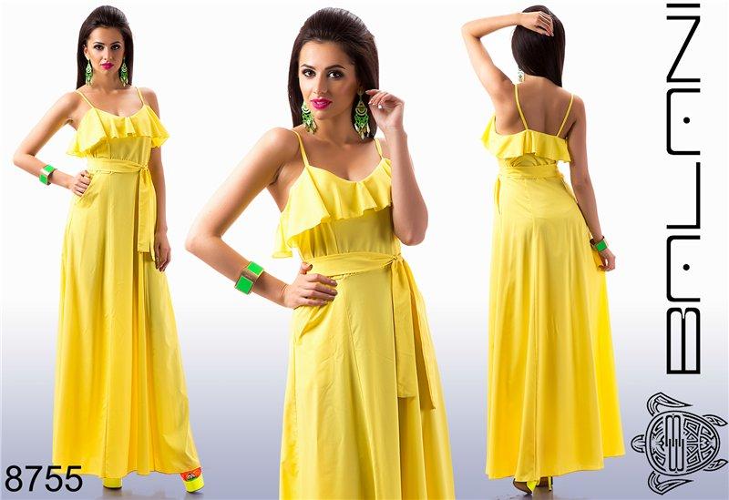 Balani.Одежда от производителя.Ищем СП оргов 1adf06257c80