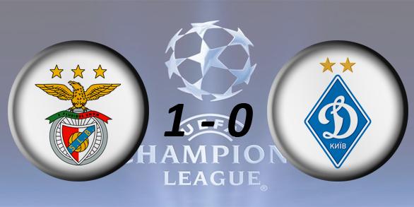 Лига чемпионов УЕФА 2016/2017 - Страница 2 D6ff51d678f9