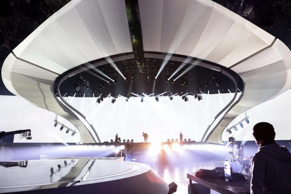 Евровидение - 2017 - Страница 10 5e43b3ecf0c1