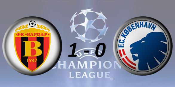 Лига чемпионов УЕФА 2017/2018 99d6fbcb11d5
