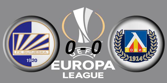 Лига Европы УЕФА 2017/2018 60b3a46d6c44