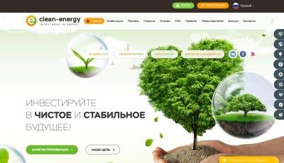 Clean Energy - clean-energy.cc 9e5417282e26