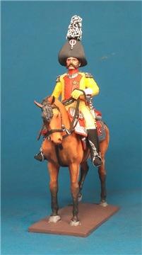 VID soldiers - Napoleonic swiss troops 4bbd0f4c2652t