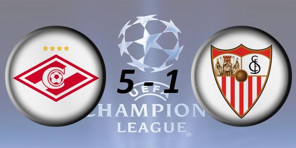 Лига чемпионов УЕФА 2017/2018 - Страница 2 55859cf7ae46