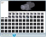 Ссылки на объекты - Страница 6 0b7d6f3a8a17